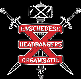 Enschedese Headbangers Organisatie